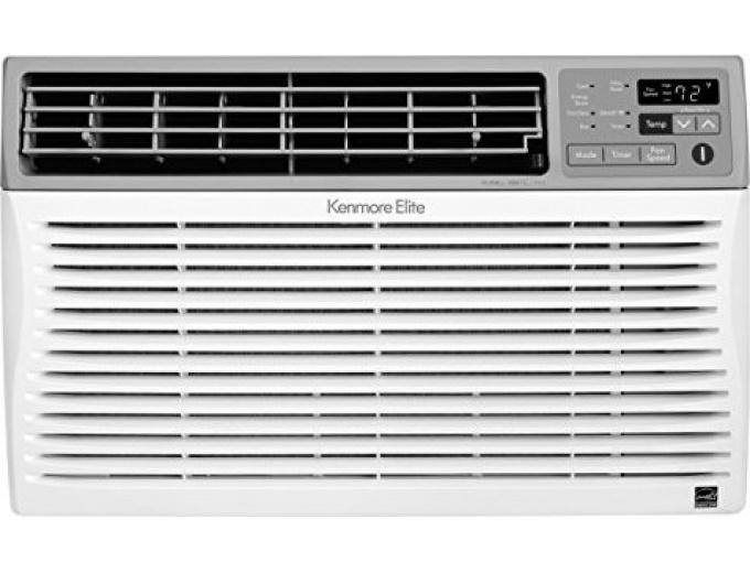 54 Off Kenmore Smart Amazon Alexa Room Air Conditioner 175