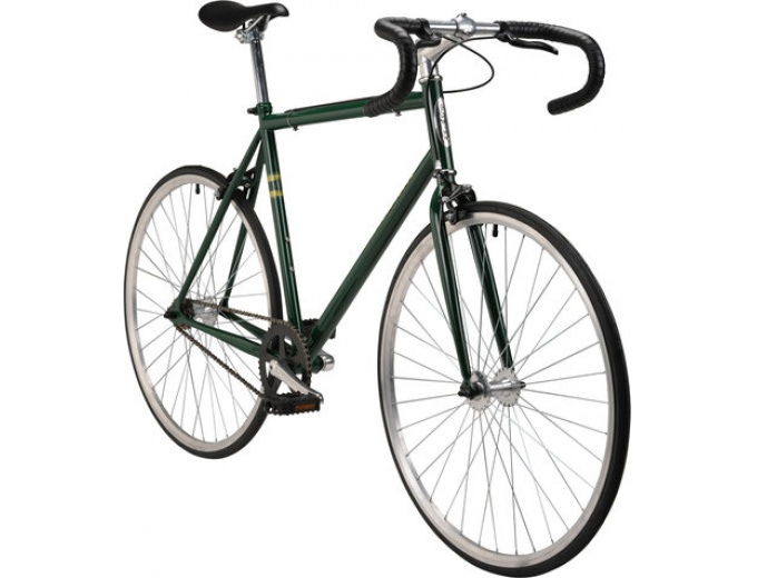 Schwinn Haven Road Bike - 2016
