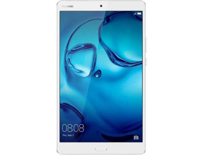 "Huawei MediaPad M3 8.0 8.4"" Android Tablet"