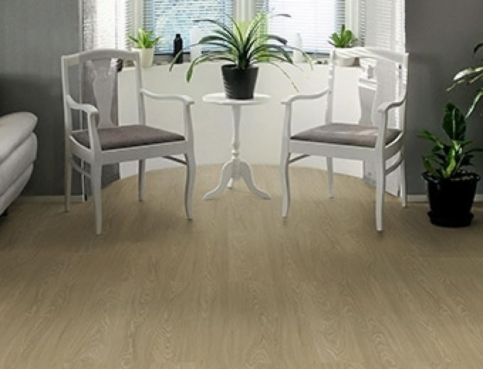Resilient Flooring For Your Best Floor Appearance : Resilient Flooring For Your Best Floor Appearance : Allure Ultra Vinyl ...