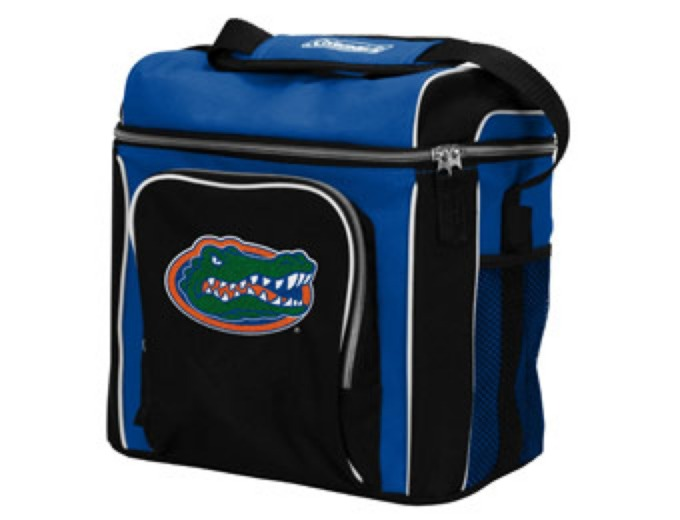 Rawlings NCAA 16-Can Soft-Sided Cooler