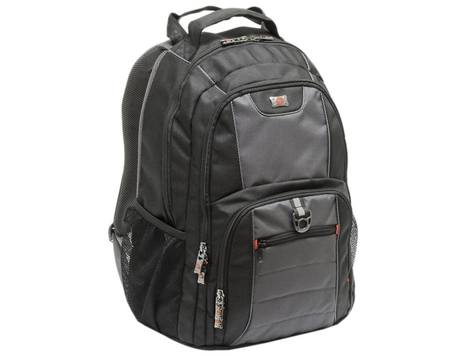 "Wenger Swiss Gear 16"" Notebook Backpack"