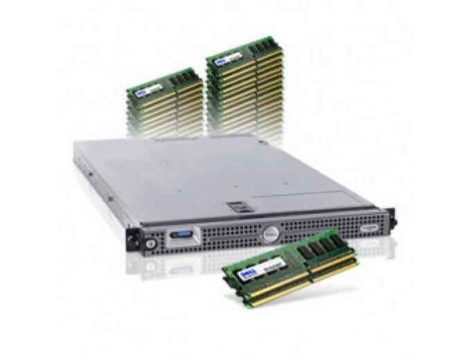 Deals on Poweredge 1950 III 1U Rack Servers