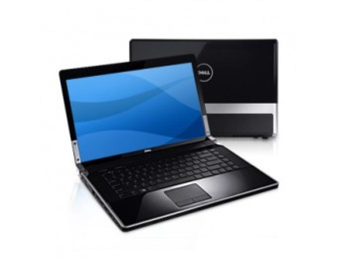 Up to $309 off Studio XPS Laptops & Desktops + Free Memory Upgrades