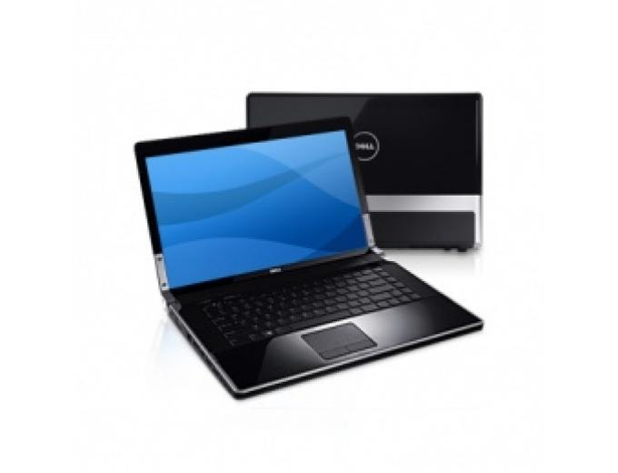 Dell XPS 630 AMD Radeon HD 4870 Graphics Drivers (2019)