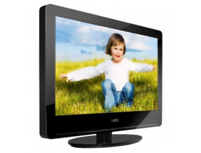 "Vizio 26"" 720p LCD TV for $299 + Free Shipping"