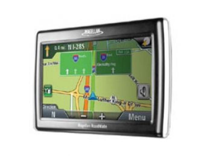 Coupon Code for All Car and Vehicle GPS