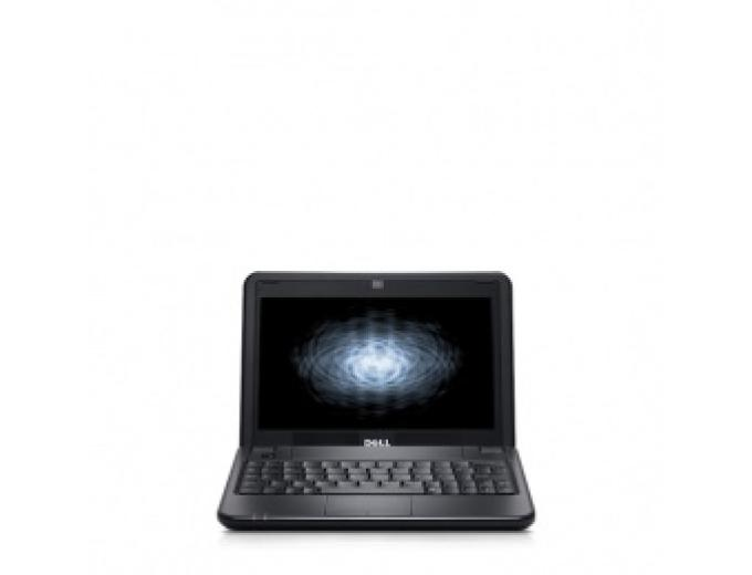 Vostro A90 Netbook for $206