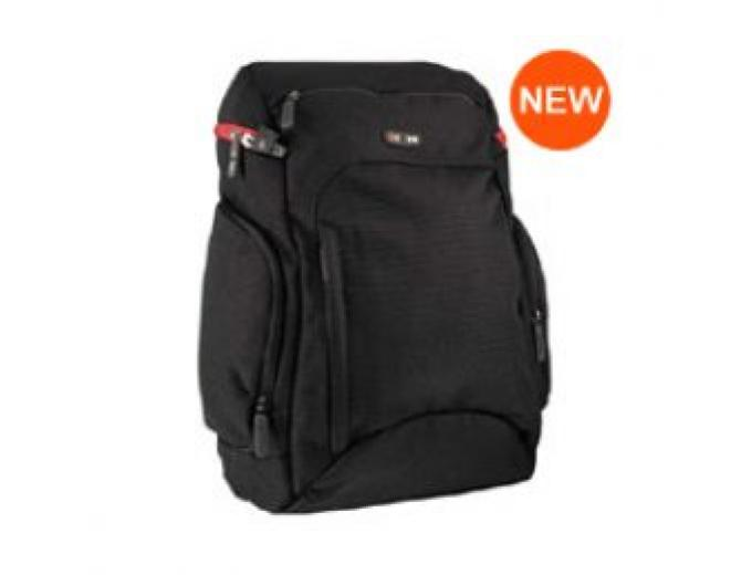 5dot Connect Laptop Backpack
