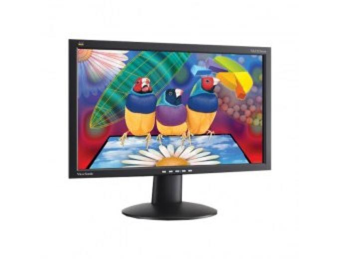 "ViewSonic VA2323wm 23"" 1080p Monitor for $169"