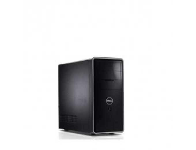 Dell Inspiron 560 Ram Specs - Best Pictures Of Dell Ftpimage Org