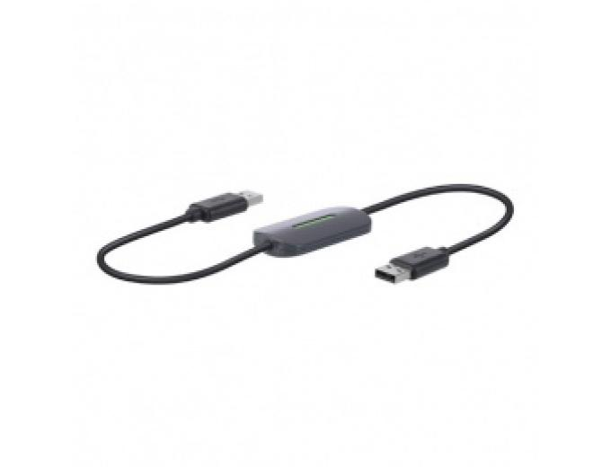 Belkin Easy Transfer Cable for Windows 7