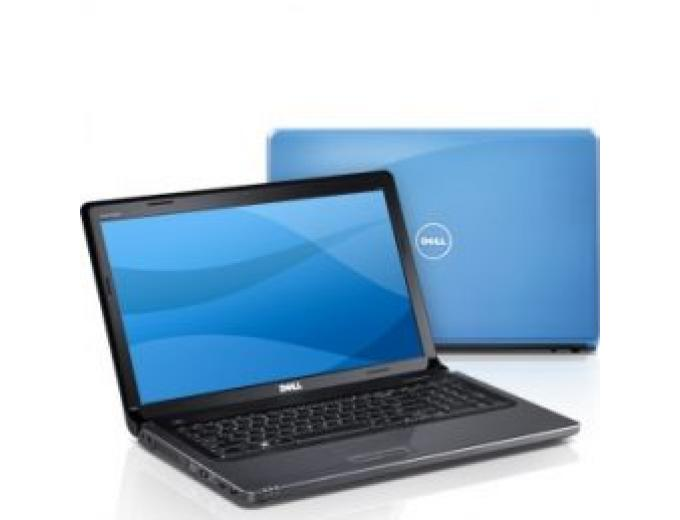 Dell Inspiron 17 Laptop Coupon Code