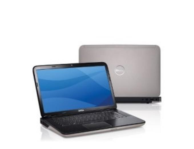 Stackable $50 off Dell XPS 15 Coupon + $100 Gift Card
