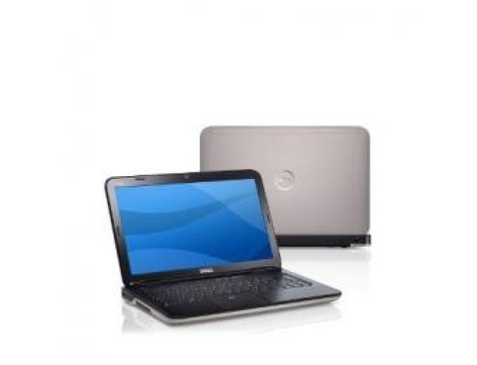 Stackable $50 off Dell XPS 14 Coupon + $100 Gift Card