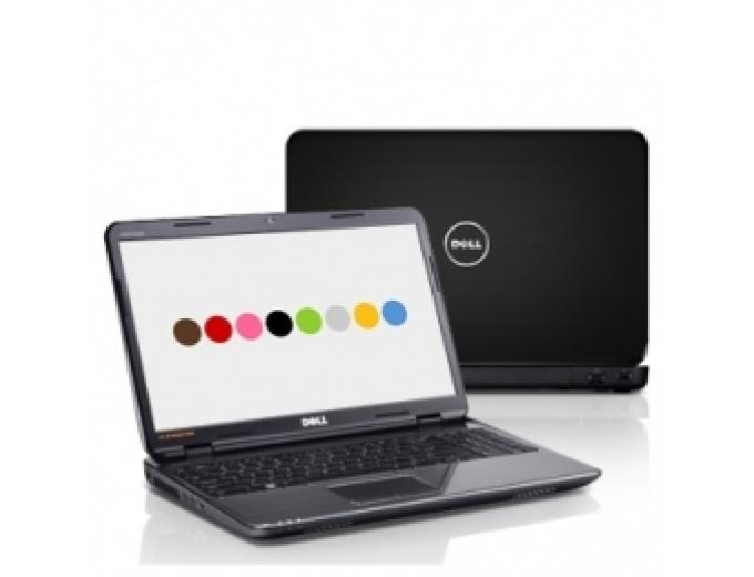 Dell Inspiron 15R Laptop Under $550 + Free Shipping