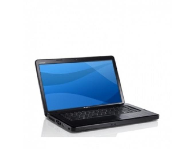 Dell Inspiron 15 Laptop Coupon Code + Free Shipping