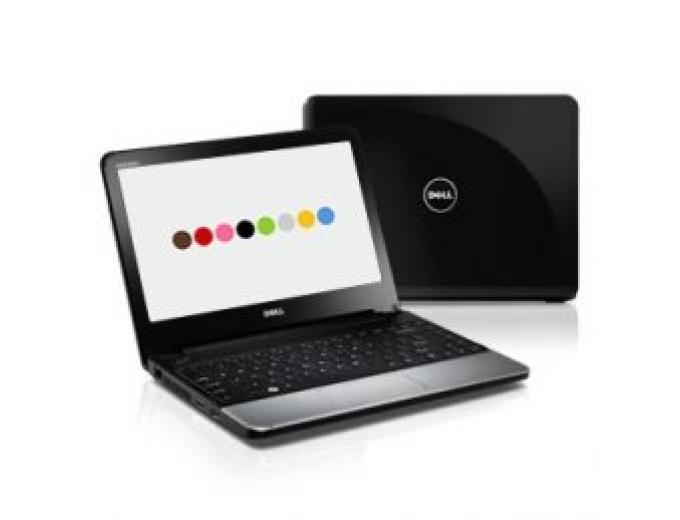 Dell Inspiron 11z Laptop Stackable Coupon