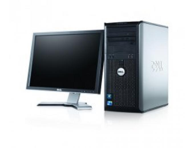 $337 off Dell Small Business OptiPlex 380 Mini Tower
