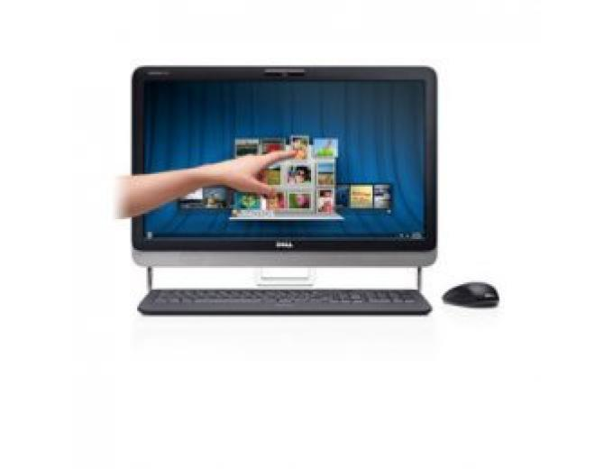 Inspiron One 2305 All-in-One Touchscreen for $949.99