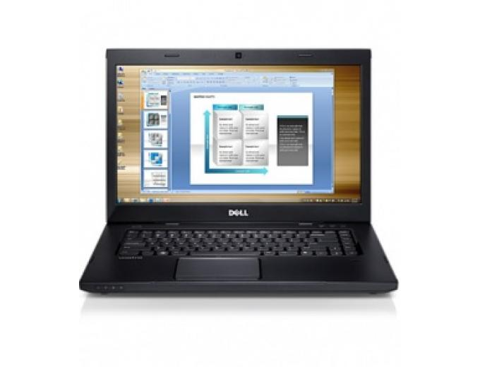 $499 Vostro 3550, Core i3, 250 GB 7200RPM HDD, Bluetooth 3.0