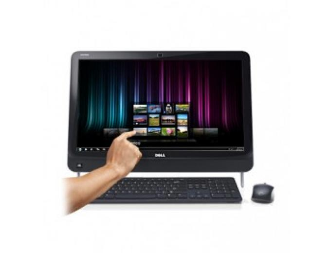 $949 New Inspiron 2320, Core i5, 1TB HDD, TV Tuner, Bluetooth 3.0HS