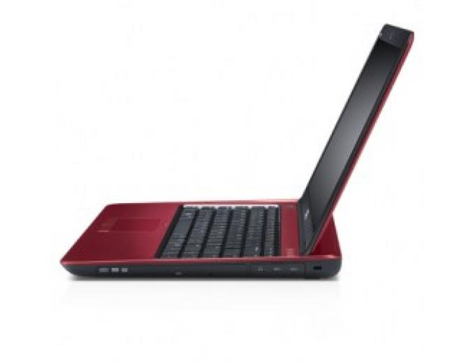 $549 Inspiron 14z, Customizable, Core i3, 6GB DDR3, Bluetooth 3.0