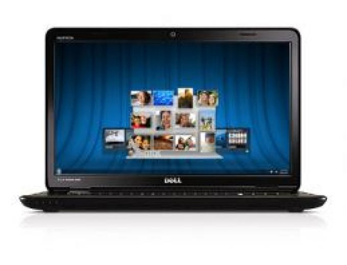$499 Inspiron 15R, Core i3, Blu-ray, 500GB HDD, 4GB DDR3, Bluetooth