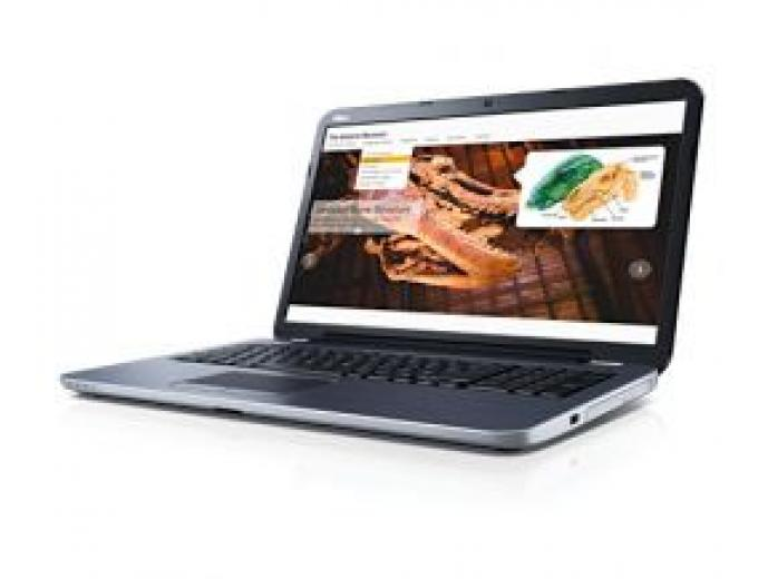 Inspiron 17R, Core i7, 8GB DDR3, 1TB HDD