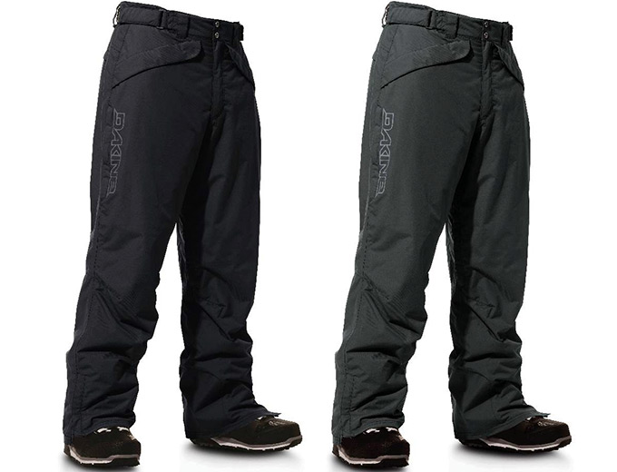 DaKine Men's Sentry Pants