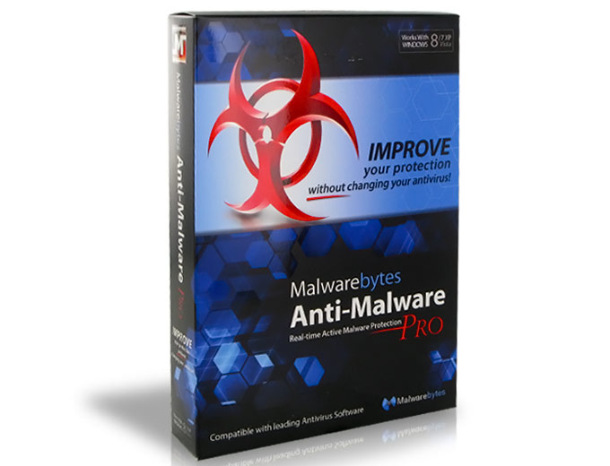 Nov 21, · 50% OFF + 25% OFF – Malwarebytes Premium (3PC) You can save 50% on Anti Malware Premium if you buy three PC license for one year license. You will get extra 25% discount on the discounted price for the second year if you buy three PC license for two years.5/5(2).