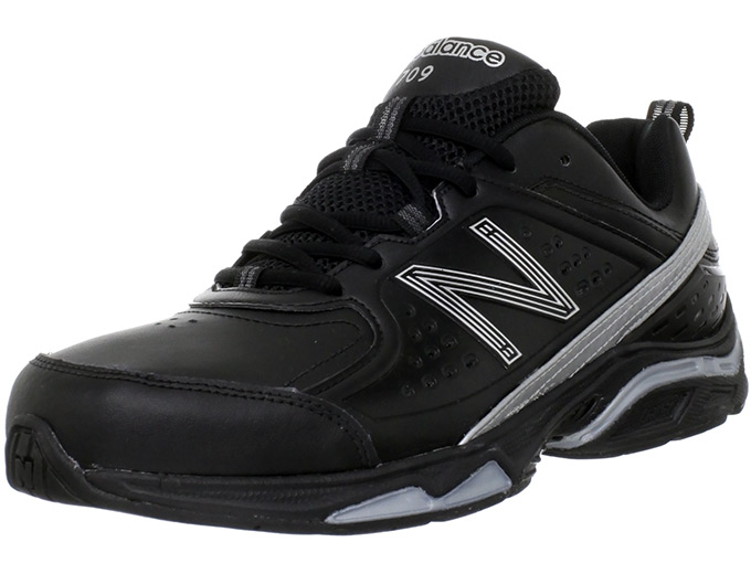 162d0f83256c3 Joes New Balance Outlet Deal. New Balance 709 Men's Cross-Training Shoes