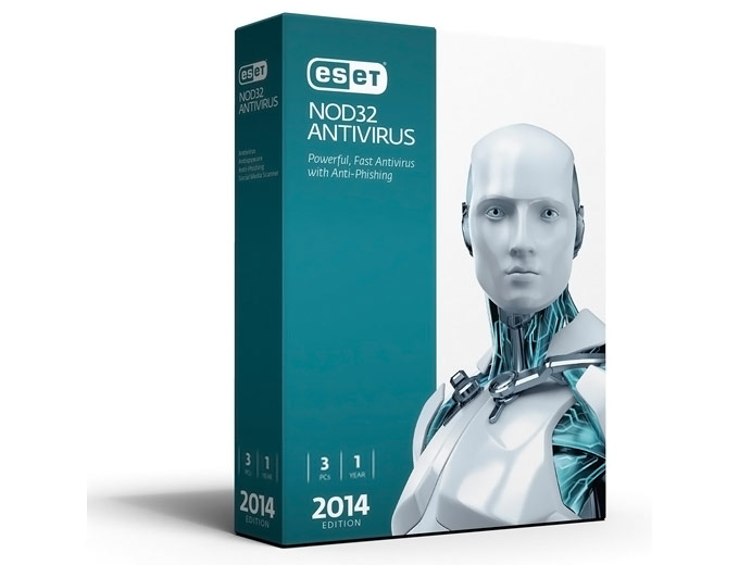 Alt=Eset nod32 smart security 8 0 304 1 final скачать wid
