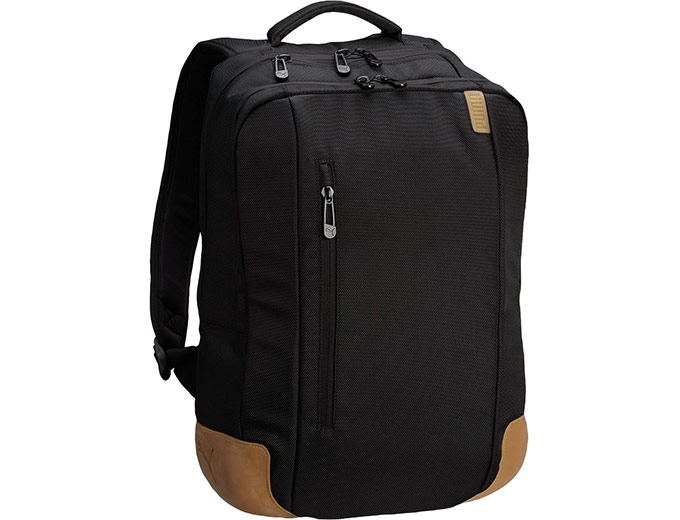 Puma Elevator CE Backpack