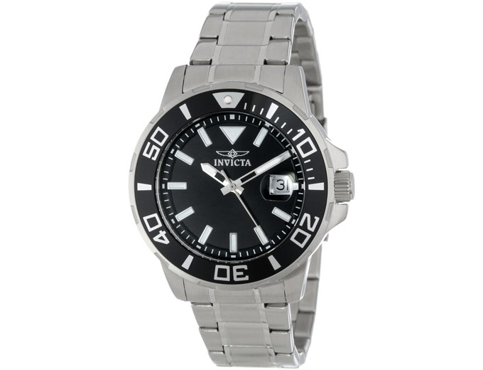 Invicta 15178 Pro-Diver Swiss Men's Watch
