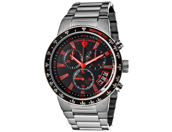 Наручные часы Swiss Military Hanowa - alltimeru