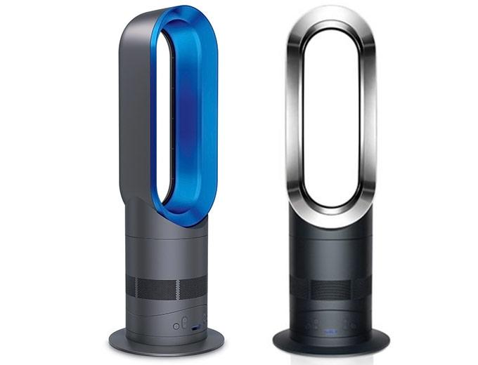 Dyson fan heater am05 пылесос dyson аналоги