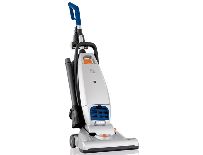 Kenmore CJUBD1 Upright Vacuum