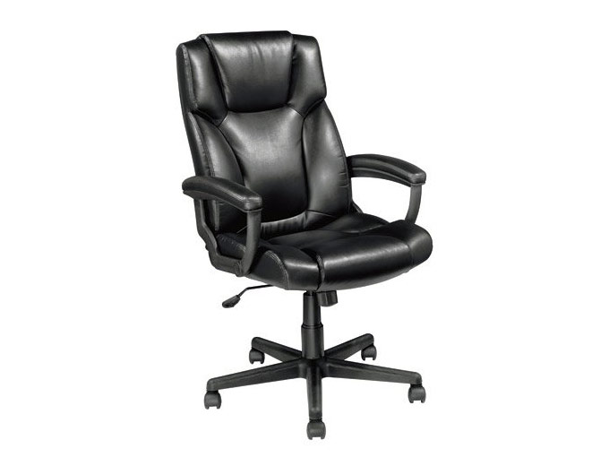 OfficeMax Breckland Executive Chair