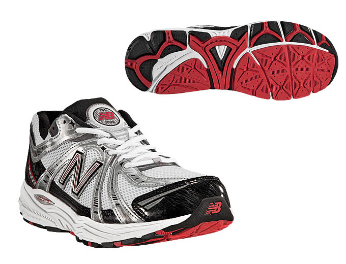 New Balance 840 Men's Running Shoes