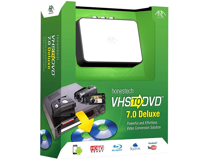 SS.LV Аудио, Видео, DVD, SAT, Video, DVD Видеомагнитофоны, Цена 95 $. . Ho
