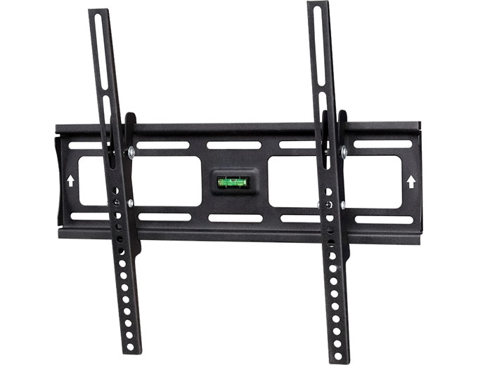 Arrowmounts Ultra-Slim HDTV Wall Mount