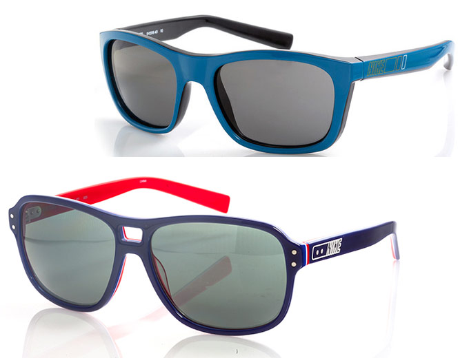 1Sale Nike Sunglasses Flash Sale - Up to 92% off