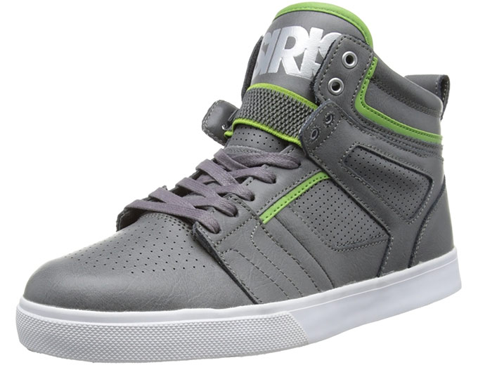 72f558d162310 70% off Osiris Men's Raider Skate Shoes - $22.50