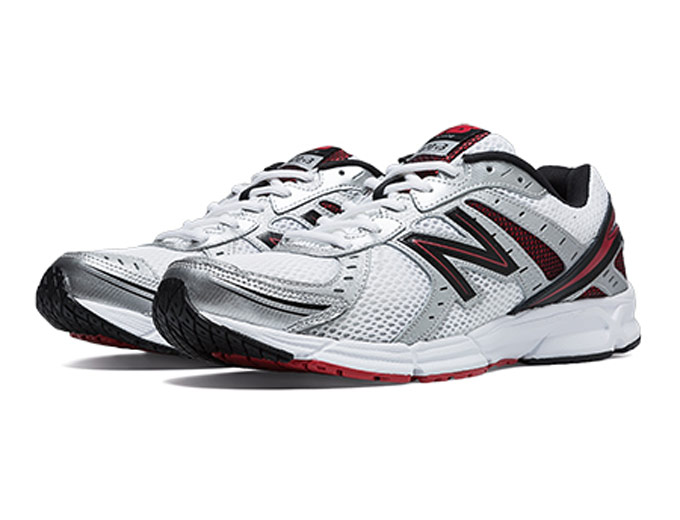 New Balance Men's M470 Running Shoes