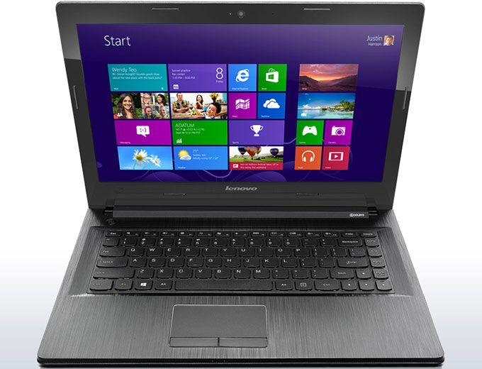 Lenovo Z40 Laptop 59425585