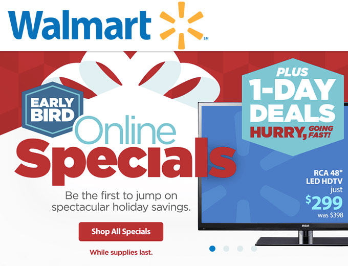 Walmart Back to School Deals & School Supplies Sales on Backpacks, Lunchboxes, Laptops, Computers, and More Updated Weekly! Walmart Back to School Deals
