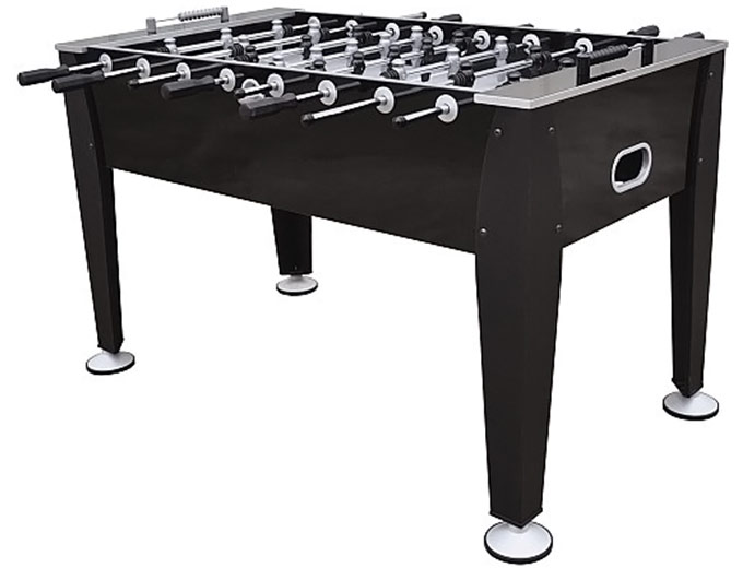 "Classic Sport Everton 54"" Foosball Table"