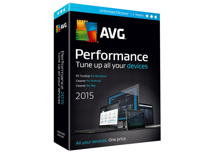 tune up free download for windows 7