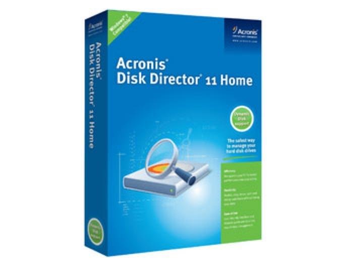 Скачать Acronis Drive Cleanser 6.0 бесплатно - OSzone.net.